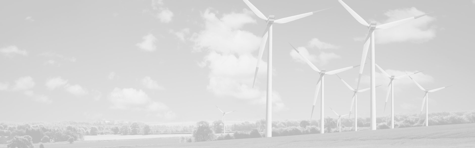 Usługi dla elektrowni wiatrowych